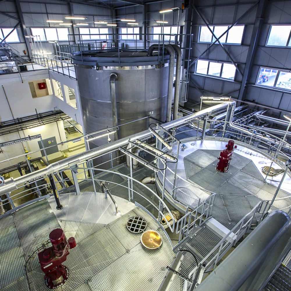 galerie-chemie-a-energetika-08