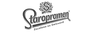 logo-pivovarnictvi-03