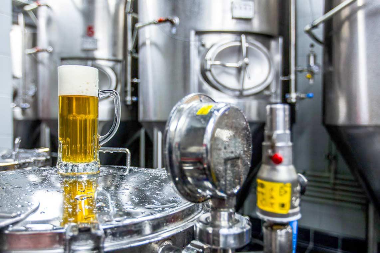 pivovarnictvi-1a
