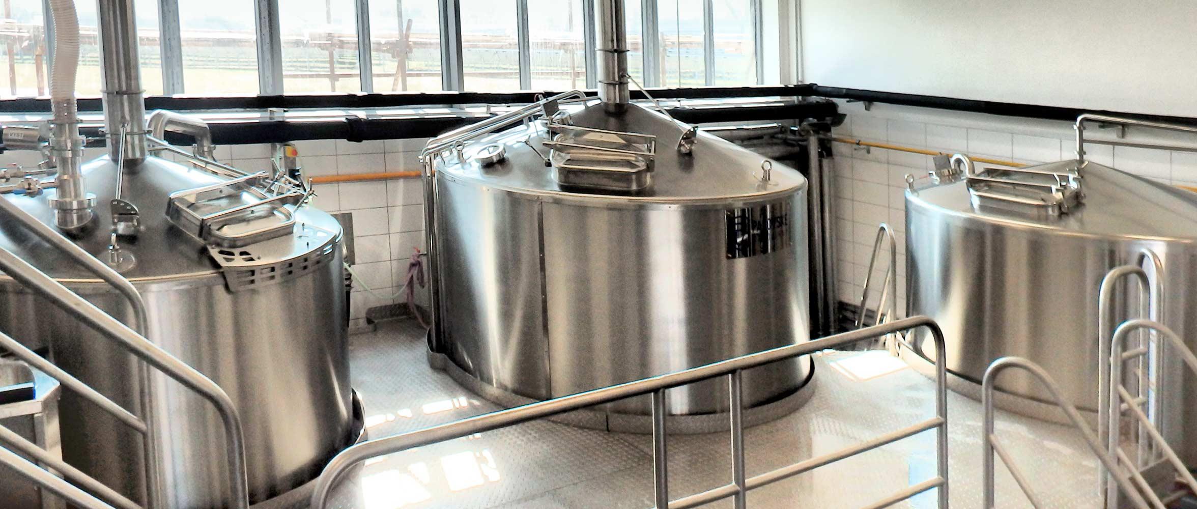 pivovarnictvi